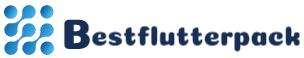 bestflutterpack.com